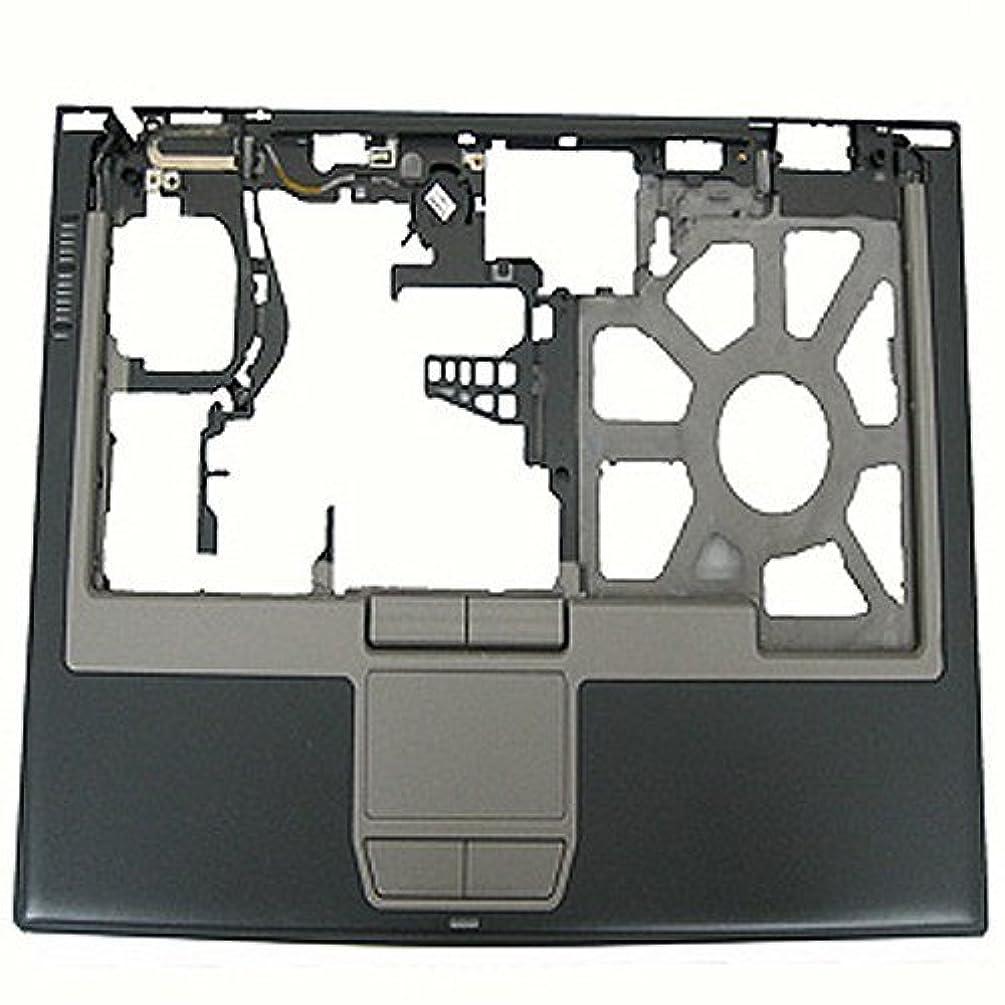 レッドデート入場料洞察力Dell Latitude D630 palm rest assembly - WM534 [並行輸入品]
