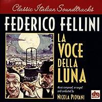 La Voce Della Luna (1989 Film)