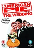 FRED PERRY American Wedding [DVD] [Import]