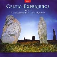 Celtic Experience Vol.2