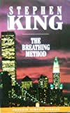 The Breathing Method (Simply stories)