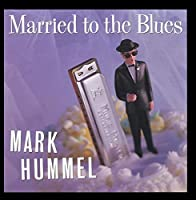 Married to the Blues