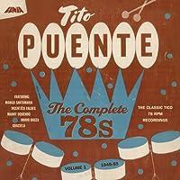 Vol. 1-Complete 78's