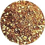 zaatar spice mix - 450 gm