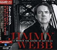 If These Old Walls Could Speak by Jimmy Webb (2013-09-24)