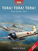 Tora! Tora! Tora! - Pearl Harbor 1941 (Raid)