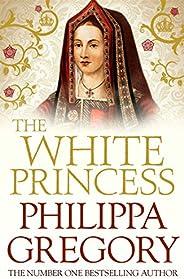 The White Princess (COUSINS'