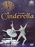 「Prokofiev: Cinderella [DVD] [Import]」のサムネイル画像