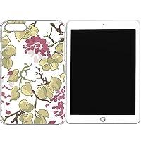 iPad pro 10.5 ケース カバー 多機種対応 指紋認証穴 カメラ穴 対応