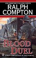 Ralph Compton Blood Duel