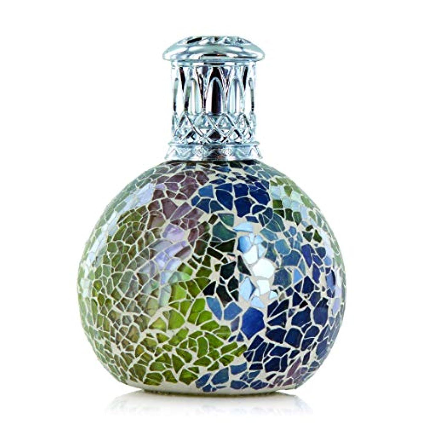 ユダヤ人美容師怠けたAshleigh&Burwood フレグランスランプ S ルナストーム FragranceLamps sizeS LunarStorm アシュレイ&バーウッド
