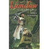 Lionclaw: A Tale of Rowan Hood