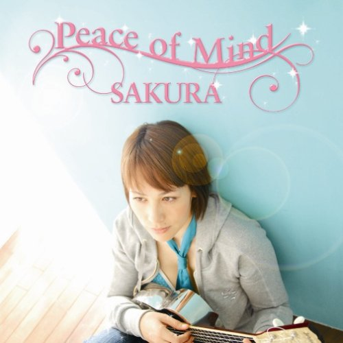 Peace of Mind with Micro