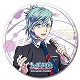 うたの☆プリンスさまっ♪マジLOVEレボリューションズ缶ミラー美風藍