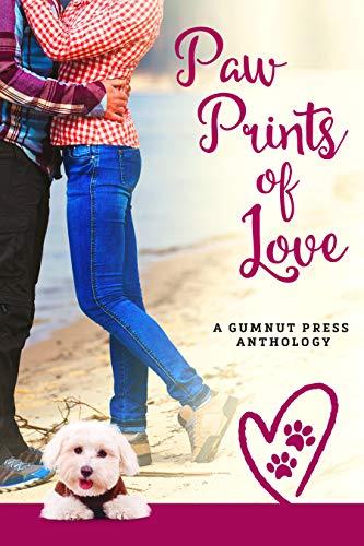 Paw Prints of Love eBook: P.L. Harris, Lisa Knight, Teena Raffa ...