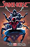 Spider-Verse (Spider-Verse (2014)) (English Edition)