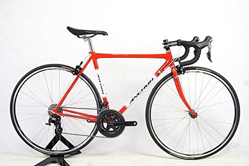 ANCHOR(アンカー) RNC7(RNC7) ロードバイク 2015年 520サイズ