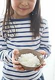 笠原将弘の子ども定食:子どものための36献立115の料理+7のおやつ 画像
