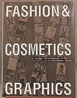 ファッション&コスメティックグラフィックス