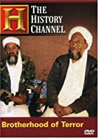 Brotherhood of Terror [DVD] [Import]