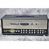 Mesa/Boogie メサブギー / Dual Rectifier Solo Head 100