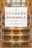 The Leader's Bookshelf 画像