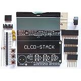 CLCD-STACK シールドキット