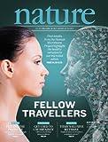 nature [Japan] June 14, 2012 Vol. 486 No. 7402 (単号)