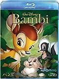バンビ (期間限定) [Blu-ray]