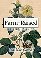Farm-Raised Devotionals