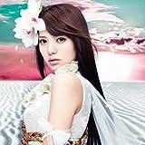風に向かう花(DVD付B)