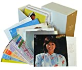 岩崎良美 Debut 30th Anniversary CD-BOX