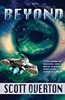 Beyond: Stories Beyond Time, Technology, and the Stars