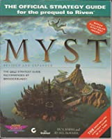 Myst: Revised and Expanded Edition