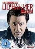 Lilyhammer - 1. Staffel by Steven Zandt