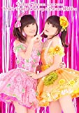 田村ゆかり LOVE■LIVE *Fruits Fruits■Cherry* & *Caramel Ribbon* [DVD]/田村ゆかり