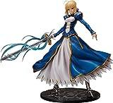Fate/Grand Order セイバー/アルトリア・ペンドラゴン 1/4スケール PVC製 塗装済み完成品フィギュア