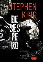 Desespero (Em Portuguese do Brasil)