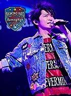 下野 紘 バースデーライヴイベント2017~Running High~