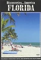 Discoveries America: Florida [DVD]