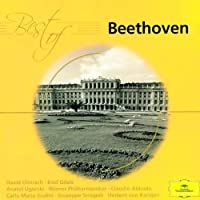 Beethoven: Best of Beethoven