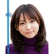 【Amazon.co.jp限定】吉木りさ『セキララ*彼女 5部作ブルーレイ 』限定コンプリートボックス [Blu-ray]