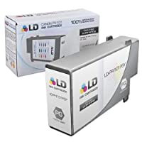 LD互換性交換Canon pfi-101インクジェットカートリッジfor the Canon imagePROGRAF ipf5000、ipf6000sプリンタ