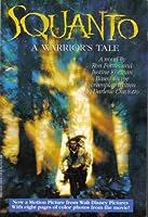 Squanto: A Warrior's Tale (Novelization)