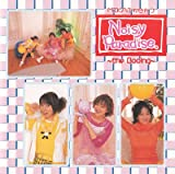 MIKA・ぷれぜんつ・Noisy Paradise~the Booing