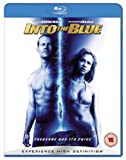 Into The Blue [Blu-ray] [Import anglais]