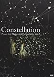 CONSTELLATION[DVD]