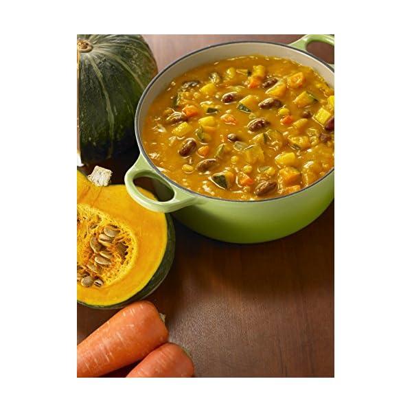 カゴメ 野菜たっぷりスープギフトの紹介画像11