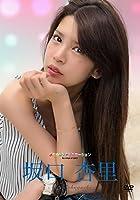 水玉タレントプロモーション 坂口杏里 [DVD]
