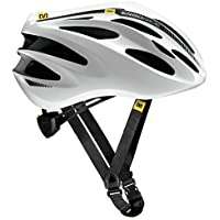 MAVIC(マヴィック) ヘルメット ロード用 エスポア MF14  M(頭囲 54~59cm)